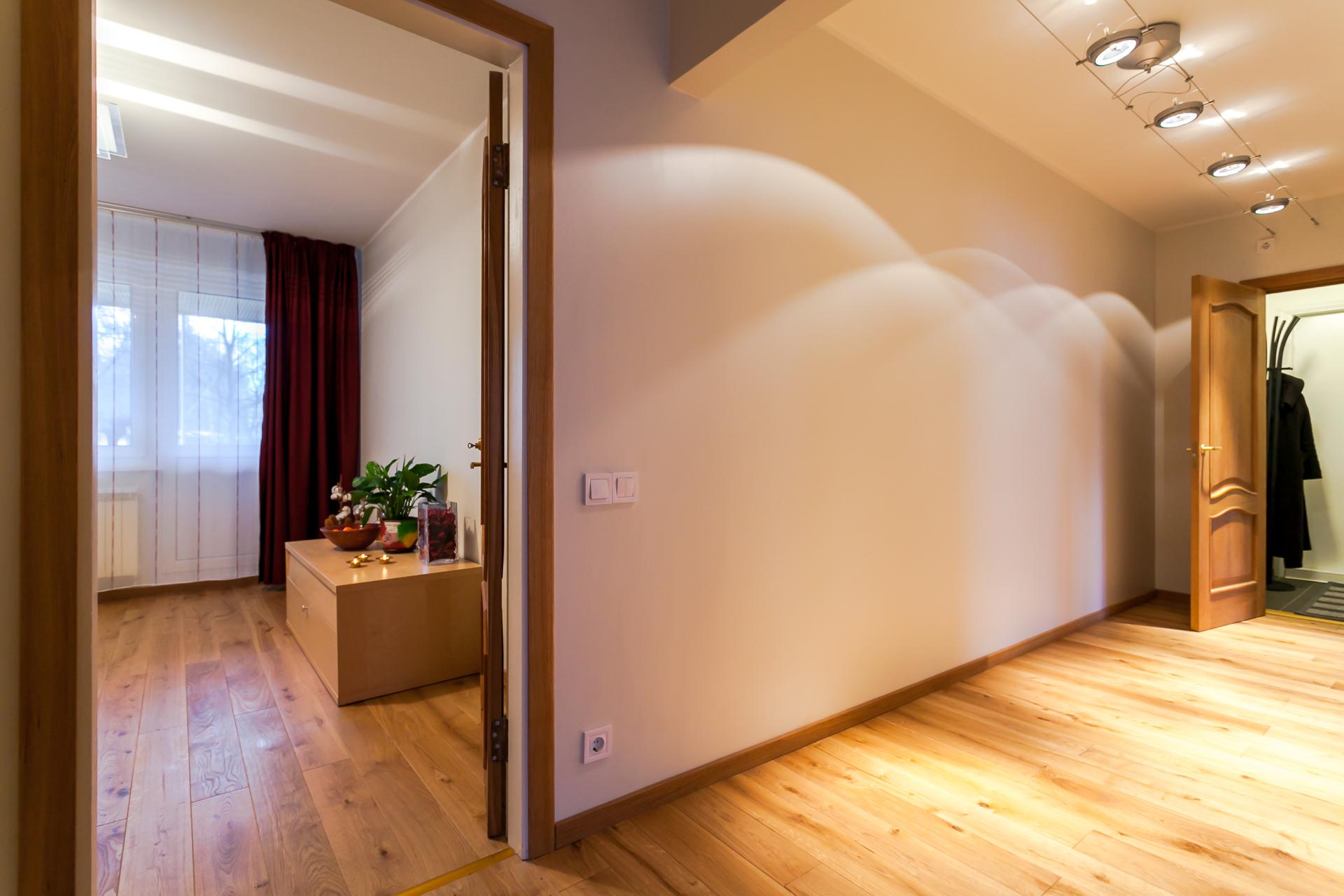 Massiivpõrand tamm, Natur-Rustik, 1MP1 | Rustik tammeparkettnaturaalne õlivaha 4