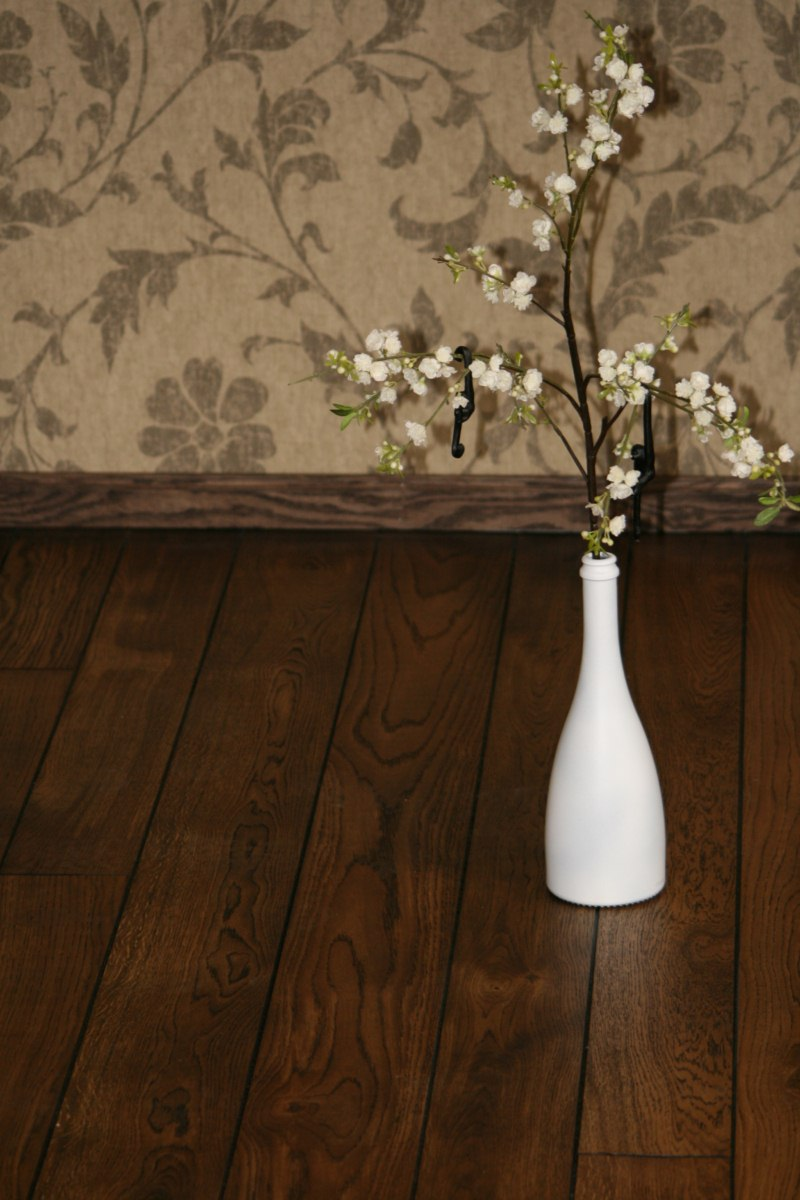 "Laudparkett tamm,1-lipiline,""Eebeni toonõli"" 