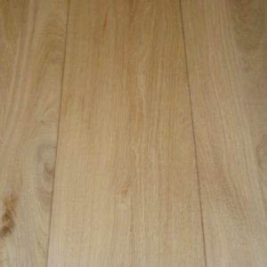 "Massiivpõrand tamm,""15-180"" 1MP12 