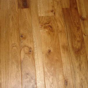 "Massiivpõrand tamm,""Naturaalne õlivaha"" 1MP4 | Naturaalne õlivaha"" 1MP4 1"