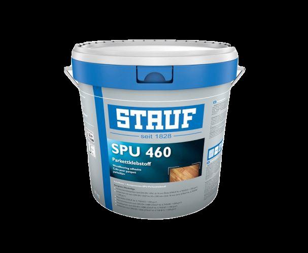 Stauf SPU-460 elastne parketiliim | 1 Stauf SPU 460