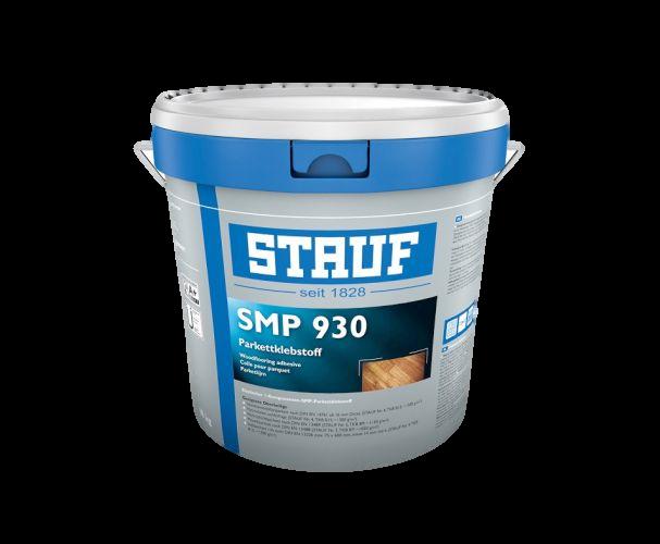 Stauf SMP-930 elastne parketiliim | 2 Stauf SMP 930