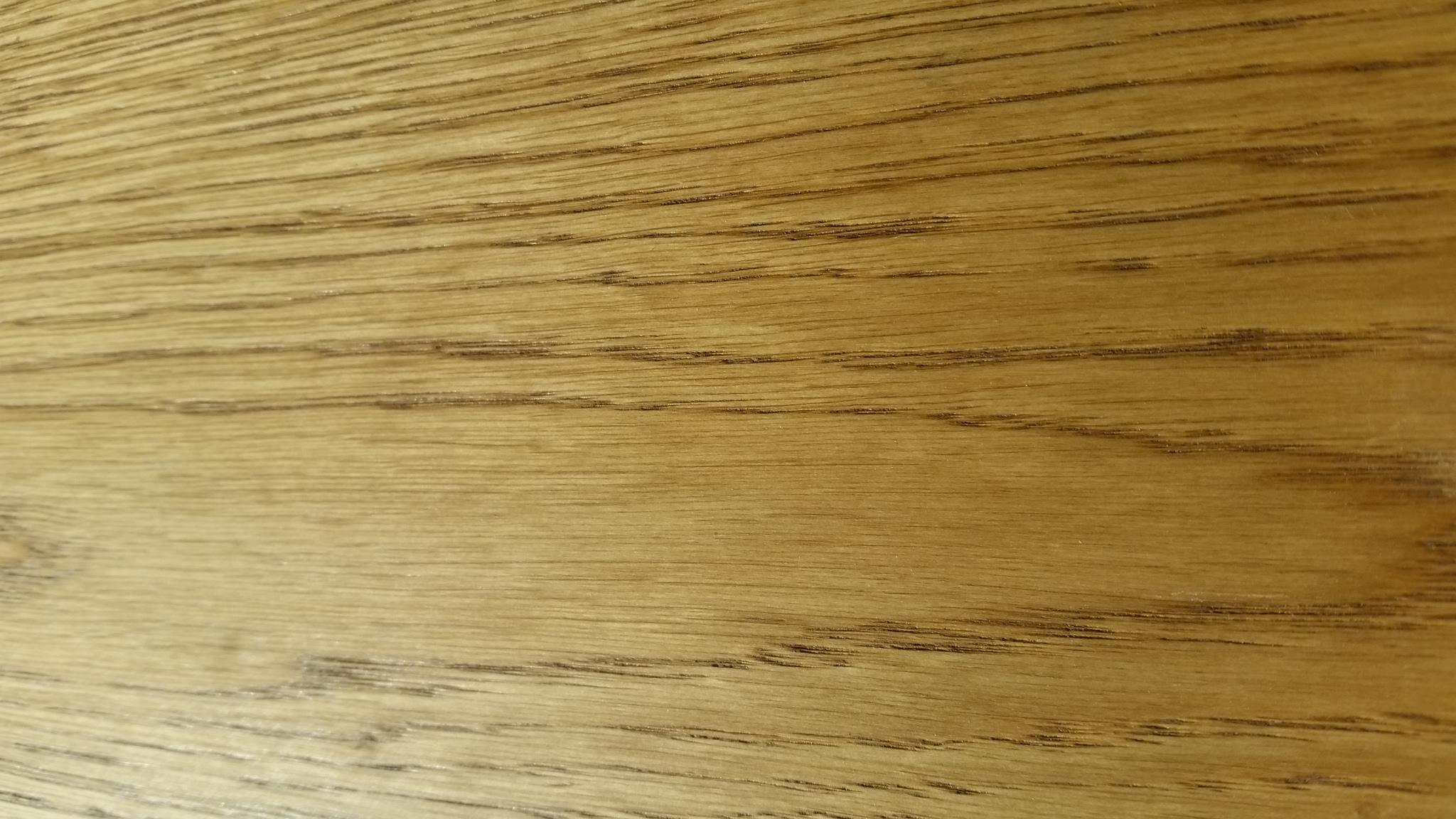 Saicos õlitoonid | 3081 Pähkel transparentsile Walnut transparentsmooth