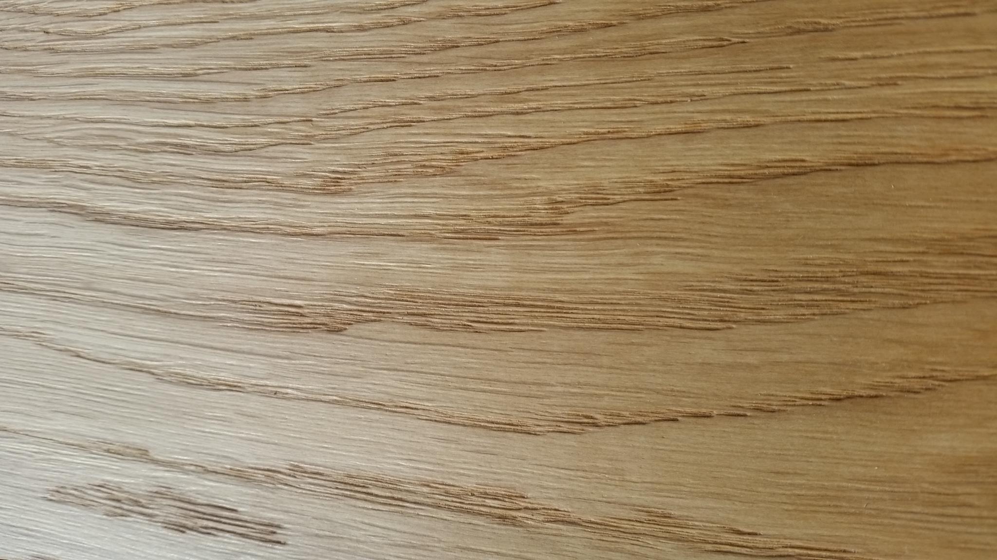 Saicos õlitoonid | 3305 Naturaalne toonharjatud Colorless tonebrushed