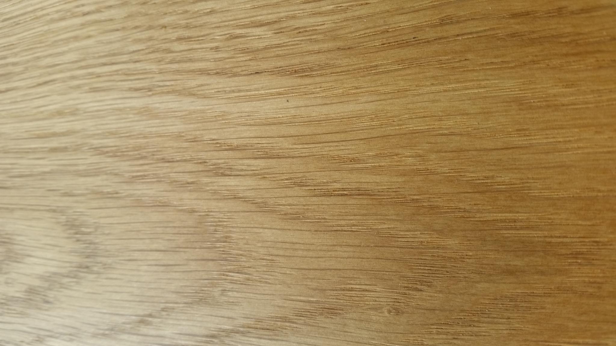 Saicos õlitoonid | 3305 Naturaalne toonsile Colorlesssmooth
