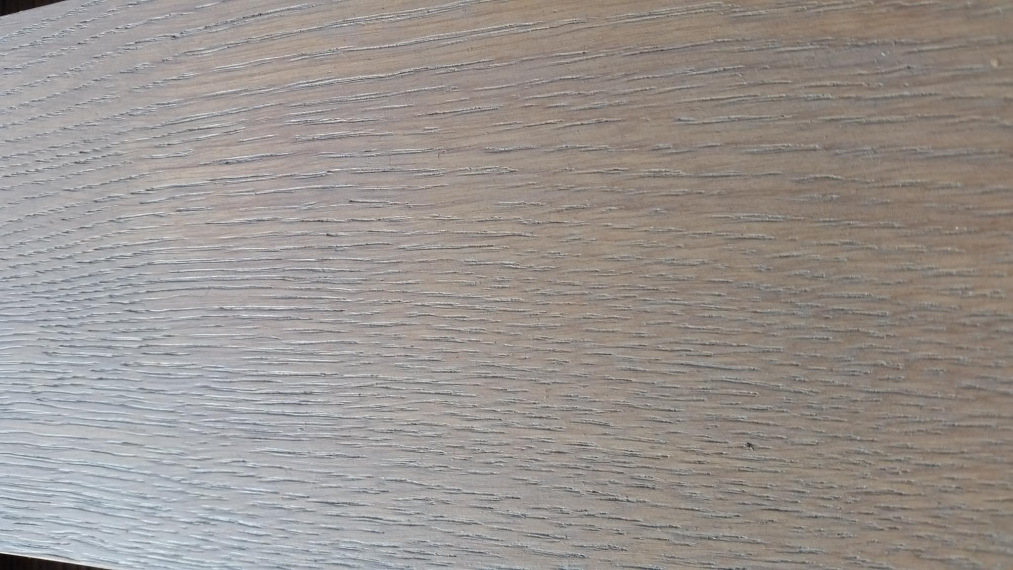 Saicos õlitoonid | 3417 Hõbehallharjatud Silver greybrushed