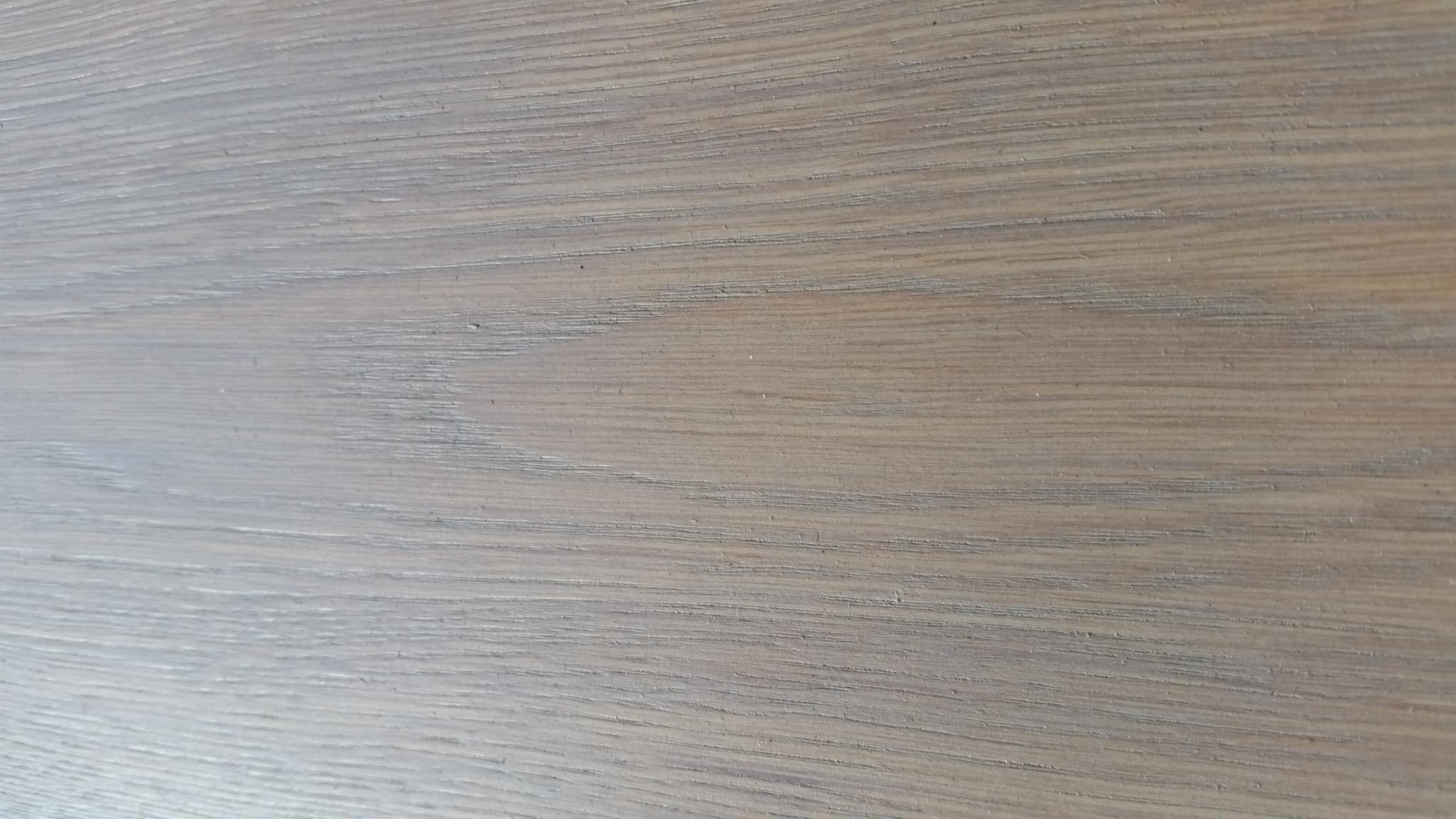 Saicos õlitoonid | 3417 Hõbehallsile Silver greysmooth