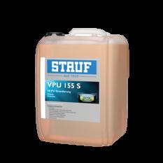 Stauf  VPU-155 S polüuretaankrunt | 6 Stauf VPU 155 S