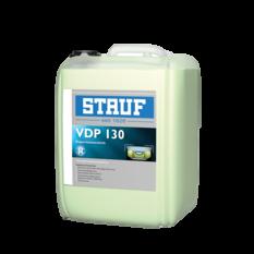 Stauf VDP-130 vesialuseline krunt | 7 Stauf VDP 130