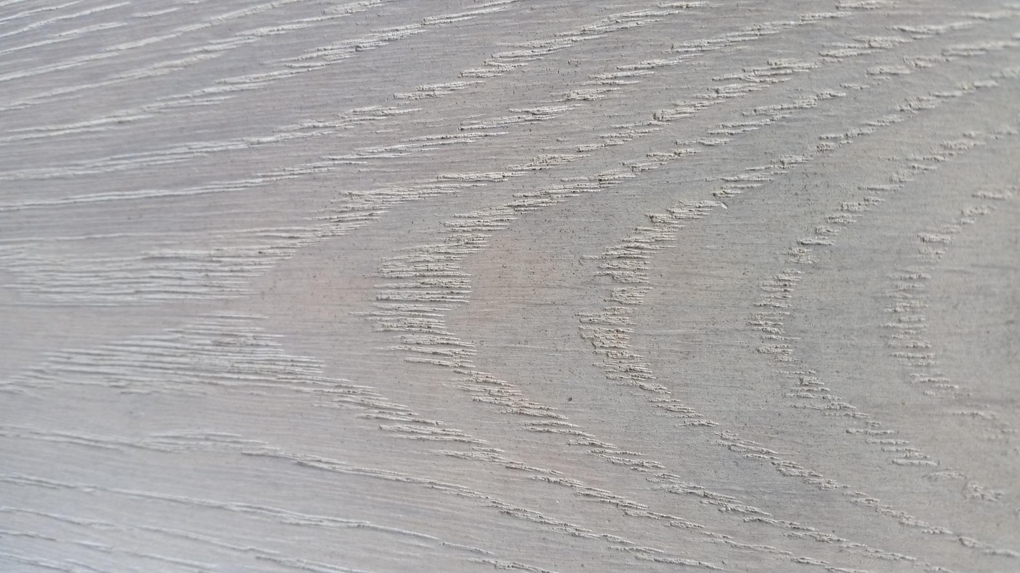 Saicos õlitoonid | N 3408 Nordic valgeharjatud Nordic whitebrushed