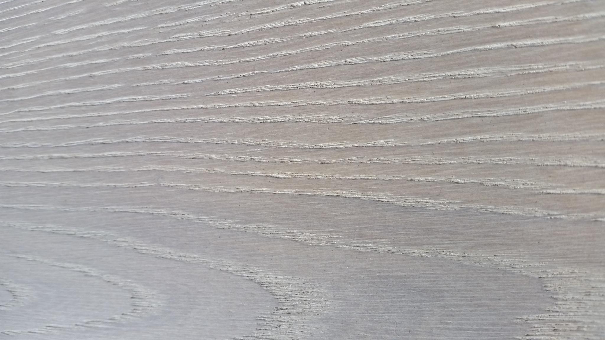 Saicos õlitoonid | N 3408 Nordic valgesile Nordic whitesmooth