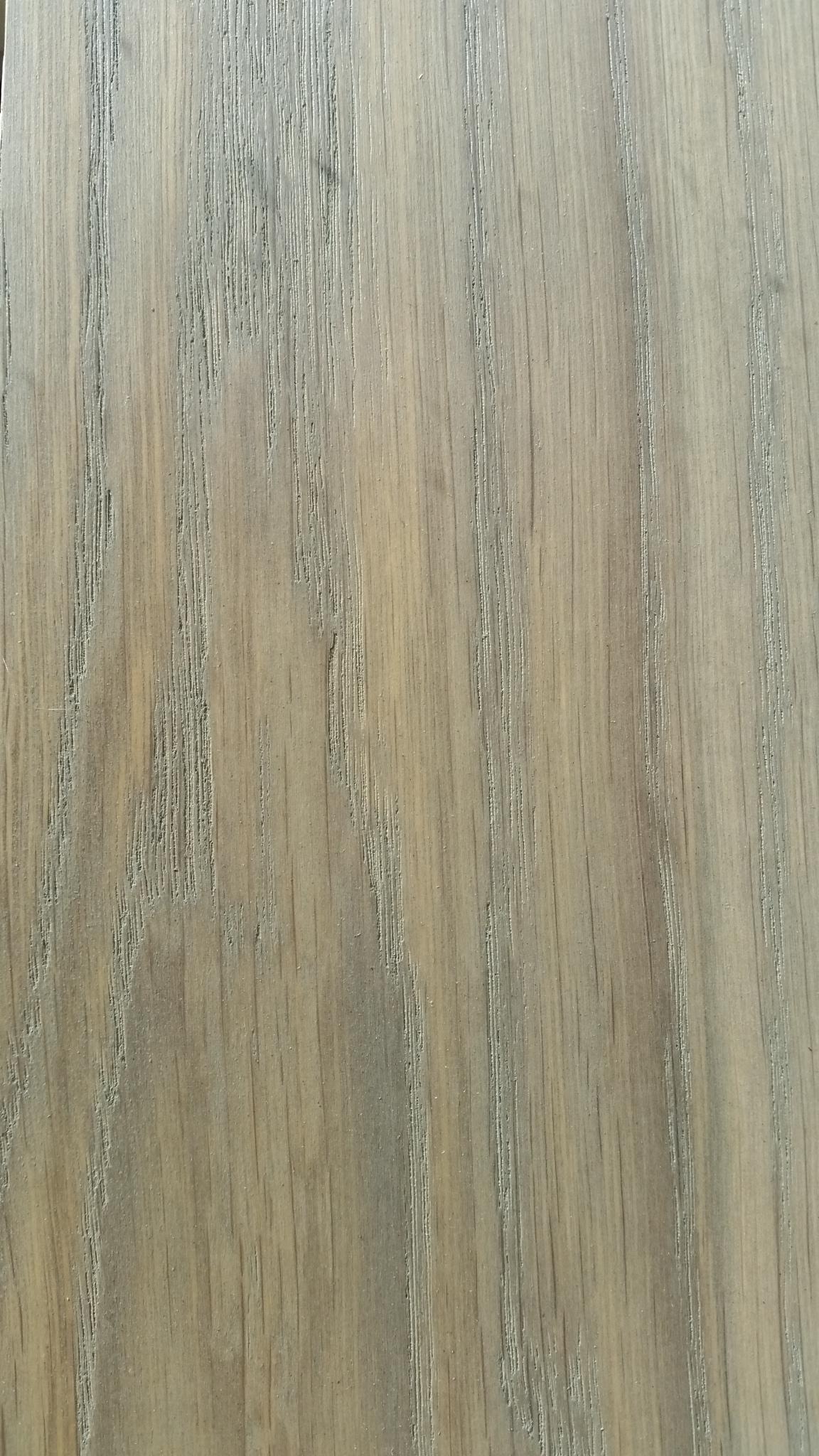 Saicos õlitoonid | Q 3417 Akva hallsile Aqua greysmooth