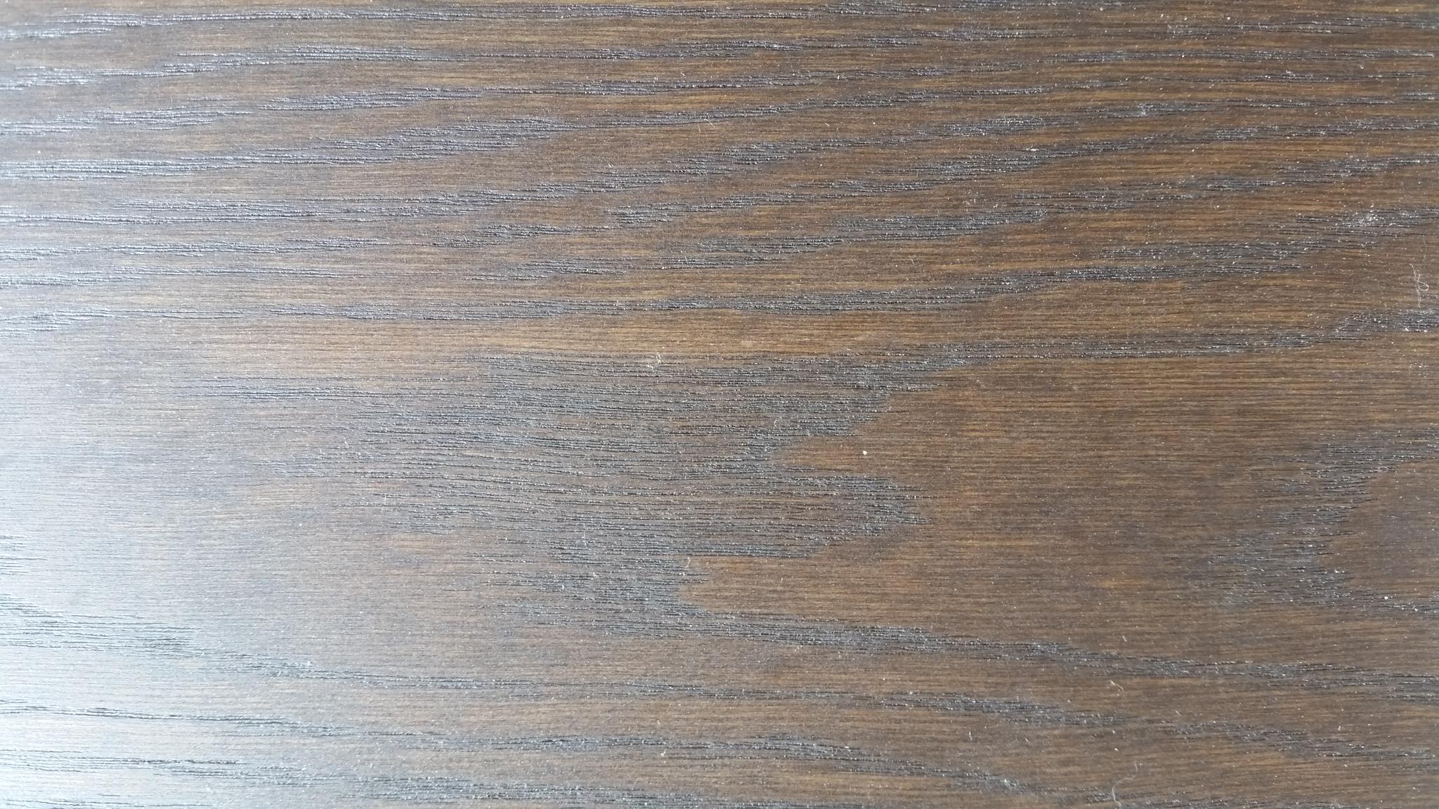 Saicos õlitoonid | Q 3490 Akva eebensile Aqua ebonysmooth