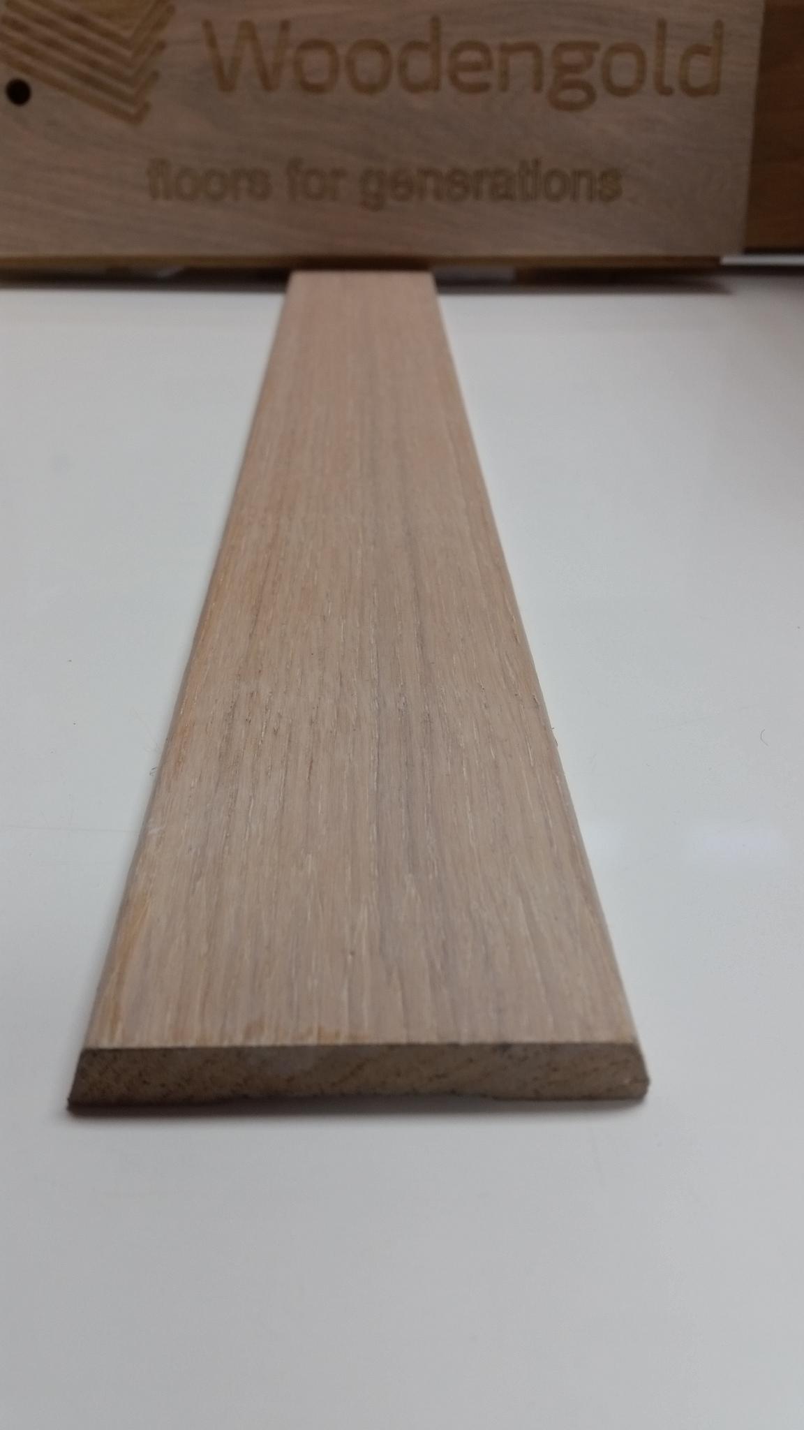 Ukse piirdeliistud | Ukse piirdeliistud 1