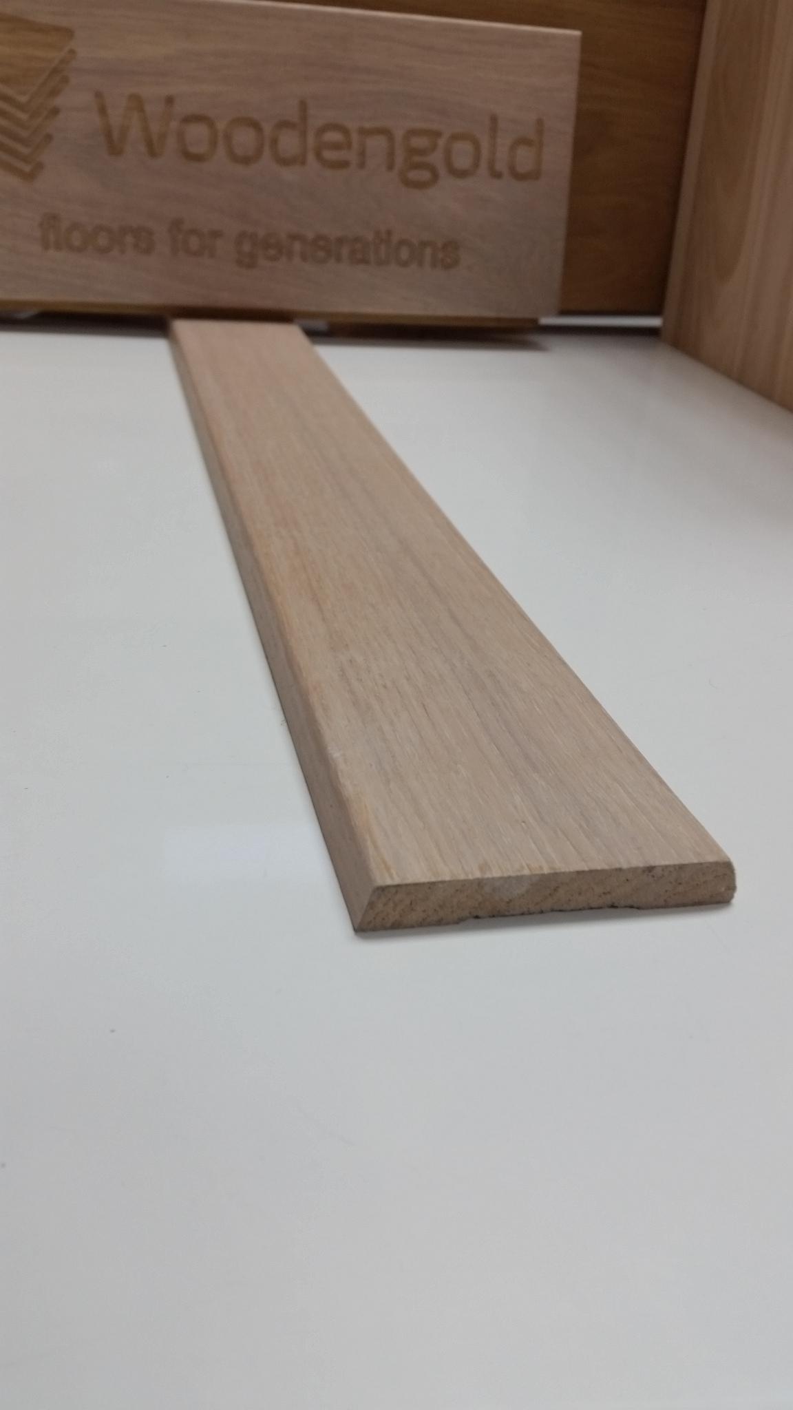 Ukse piirdeliistud | Ukse piirdeliistud 2