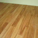 Home page | Engineered Ash Flooring Rustic Waxoiled 160mm