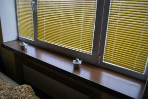 Window-sill-Ebony-laquer