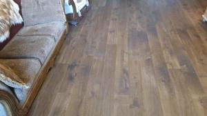 Woodengold  maassive oak flooring 3485 (Saicos)-1