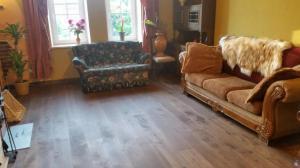 Woodengold  maassive oak flooring 3485 (Saicos)-2