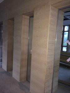 woodengold panelwall